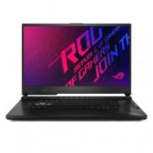 Portátil ASUS ROG Strix G712LV-H7007   i7-10750H   16 GB RAM   FreeDos (Sin Windows)
