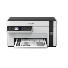 Impresora MultiFunción Epson EcoTank C11CJ18401