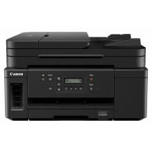 Impresora MultiFunción Canon PIXMA GM4050