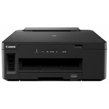 Impresora De Inyección De Tinta Canon PIXMA GM2050