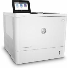 Impresora Láser HP LaserJet Enterprise M611dn