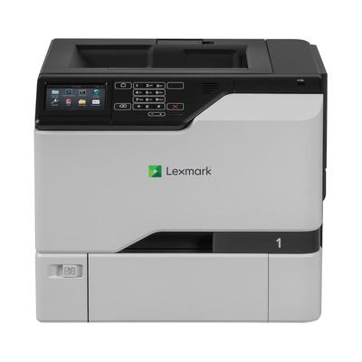 Impresora Láser Lexmark CS725de