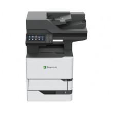 Impresora MultiFunción Lexmark MX722adhe