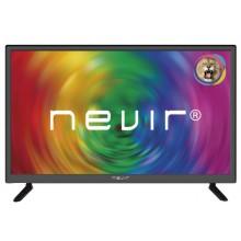 "Televisor Nevir NVR-7707-24RD2-N Televisor 61 cm (24"") HD Negro"
