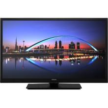 "Televisor Hitachi 24HE1100 Televisor 61 cm (24"") HD Negro"