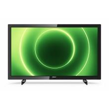 "Televisor Philips 6800 series 24PFS6805/12 Televisor 61 cm (24"") Full HD Smart TV Wifi Negro"