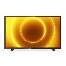 "Televisor Philips 32PHS5505/12 Televisor 81,3 cm (32"") HD Negro"