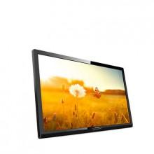 "Televisor Philips EasySuite 24HFL3014/12 Televisor 61 cm (24"") HD Negro"
