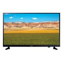 "Televisor Samsung UE32T4005AK 81,3 cm (32"") HD Negro"