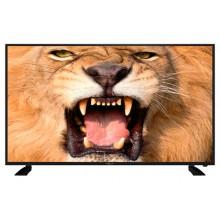 "Televisor Nevir NVR-7702-39RD2-N Televisor 99,1 cm (39"") HD Negro"