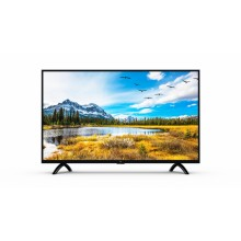 "Televisor Xiaomi Mi LED TV 4A 81,3 cm (32"") HD Smart TV Wifi Negro"