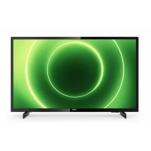 "Televisor Philips 6800 series 32PFS6805/12 Televisor 81,3 cm (32"") Full HD Smart TV Wifi Negro"