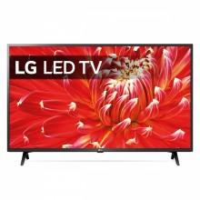 "Televisor LG 32LM6300PLA.AEU Televisor 81,3 cm (32"") Full HD Smart TV Wifi Negro"