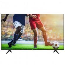 "Televisor Hisense A7100F 43A7100F Televisor 109,2 cm (43"") 4K Ultra HD Smart TV Wifi Negro"