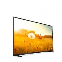 """Televisor Philips EasySuite 43HFL3014/12 Televisor 109,2 cm (43"""") Full HD Negro"""