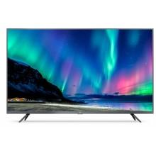 "Televisor Xiaomi Mi LED TV 4S 109,2 cm (43"") 4K Ultra HD Smart TV Wifi Negro"