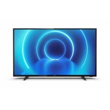 "Televisor Philips 7500 series 50PUS7505/12 Televisor 127 cm (50"") 4K Ultra HD Smart TV Wifi Negro"