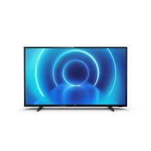 "Televisor Philips 7500 series 58PUS7505/12 Televisor 147,3 cm (58"") 4K Ultra HD Smart TV Wifi Negro"