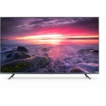 "Televisor Xiaomi Mi LED TV 4S 139,7 cm (55"") 4K Ultra HD Smart TV Wifi Negro"