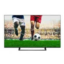 "Televisor Hisense A7300F 55A7300F Televisor 139,7 cm (55"") 4K Ultra HD Smart TV Wifi Negro"