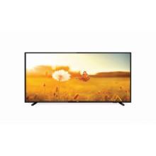 """Televisor Philips EasySuite 50HFL3014/12 Televisor 127 cm (50"""") Full HD Negro"""