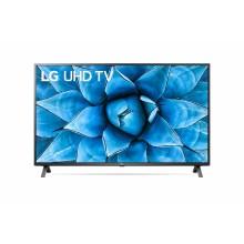 "Televisor LG 50UN73006LA Televisor 127 cm (50"") 4K Ultra HD Smart TV Wifi Negro"