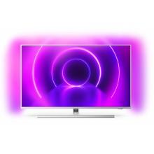 "Televisor Philips 43PUS8535/12 Televisor 109,2 cm (43"") 4K Ultra HD Smart TV Wifi Plata"