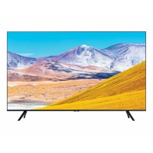 "Televisor Samsung Series 8 UE50TU8005K 127 cm (50"") 4K Ultra HD Smart TV Wifi Negro"