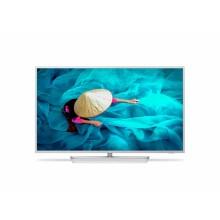 "Televisor Philips 50HFL6014U/12 Televisor 127 cm (50"") 4K Ultra HD Smart TV Wifi Plata"