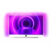 "Televisor Philips 58PUS8535/12 Televisor 147,3 cm (58"") 4K Ultra HD Smart TV Wifi Plata"