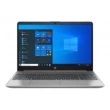 Portátil HP 250 G8 i5-1135G7 - 16GB - 512GB - W10 Pro