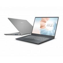 Portátil MSI Modern 15 A11SB-011ES   i7-1165G7   16 GB RAM