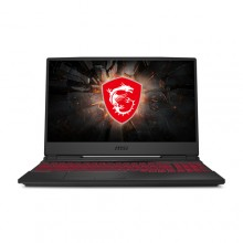 Portátil MSI Gaming GL65 10SER-468XES Leopard | i7-10750H | 16 GB RAM | FreeDOS (Sin Windows)