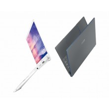 Portátil MSI Prestige 14 A11SCX-060ES - i7-1185G7 - 16 GB RAM