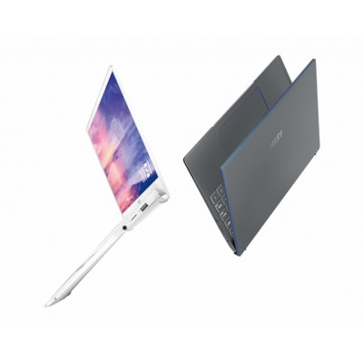 Portátil MSI Prestige 14 A11SCX-060ES   i7-1185G7   16 GB RAM