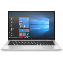 Portátil HP EliteBook 1030 G7 - i7-10710U - 16 GB RAM - Táctil