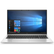 Portátil HP EliteBook 850 G7 - i5-10210U - 8 GB RAM