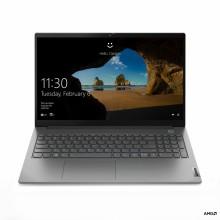 Portátil Lenovo ThinkBook 15 G2 - Ryzen3-4300U - 8 GB RAM