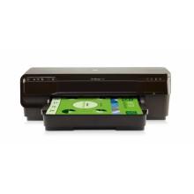 HP Officejet 7110 Impresora Formato A3 - con conexión web