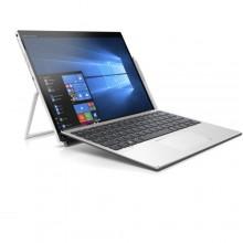 Portátil HP Elitex2 G4 Tablet