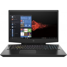 Portátil HP OMEN Laptop 17-cb0022ns
