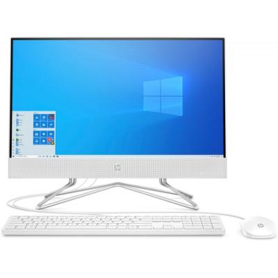 Todo En Uno HP 22-df0036ns AiO
