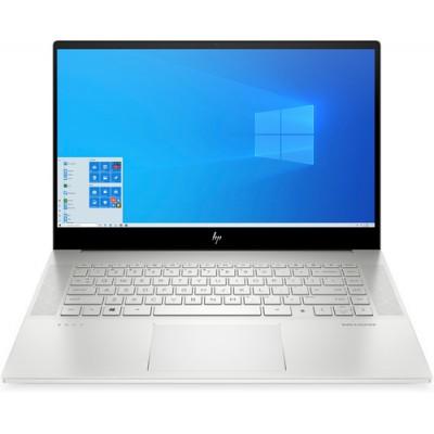 Portátil HP ENVY Laptop 15-ep0008ns
