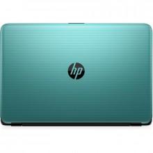 Portatil HP 15-ba013ns