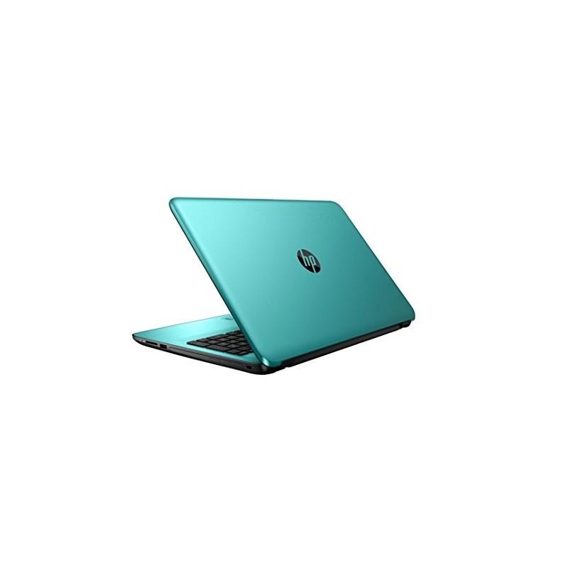Portatil HP 15-ba013ns - Portátil AMD HP