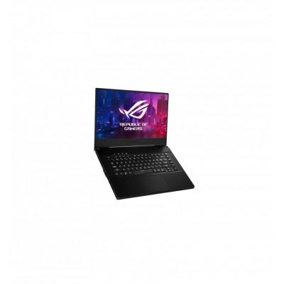 Portátil Gaming Asus ROG Zephyrus M15   i7-10750H   16GB RAM   1TB SSD