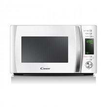 Candy CMXG20DW microondas Encimera Microondas con grill 20 L 700 W Blanco