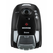 Aspiradora Hoover Brave 2,3 L