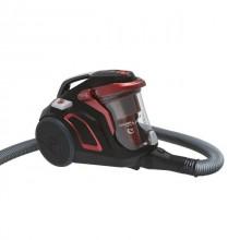 Aspiradora Hoover HP730ALG 011 2 L
