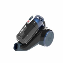 Aspiradora Hoover RC50PAR 011 2 L